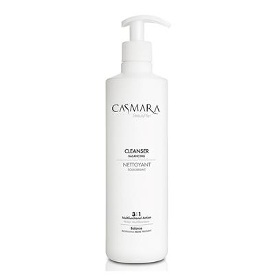 CLEANSER 3 IN 1 DEEP CLEANSING 500 ML