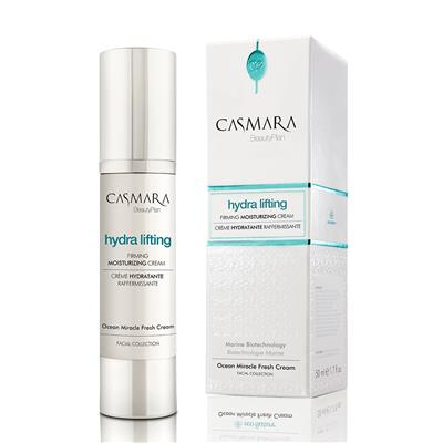 HYDRA LIFTING MOISTURIZING CREAM 50 ML