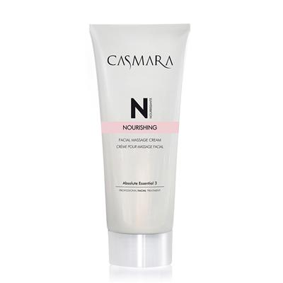 NOURISHING MASSAGE CREAM 200 ML