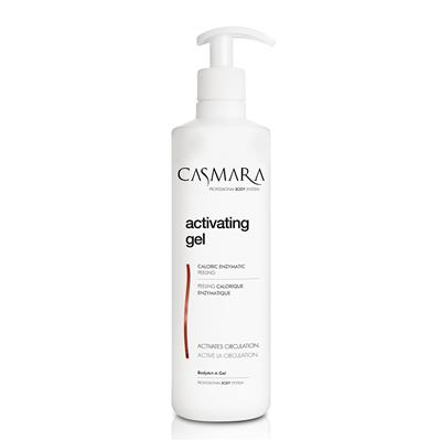 ACTIVATING GEL 500 ML