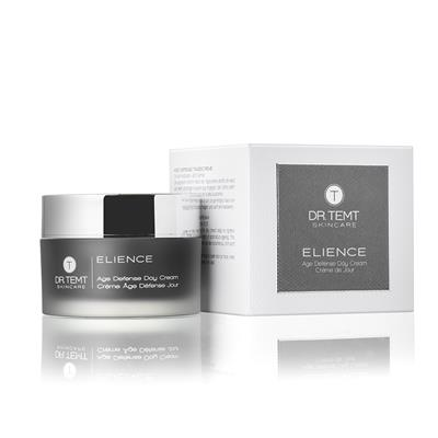 ELIENCE AGE DEFENSE DAY CREAM 50 ML