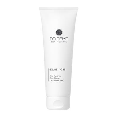 ELIENCE AGE DEFENSE DAY CREAM 250 ML