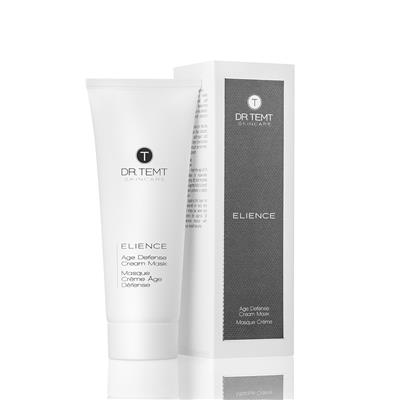 ELIENCE AGE DEFENSE MASK 100 ML