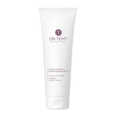 COLLAGEN MANAGEMENT CONTOUR LIFT MASK 250 ML
