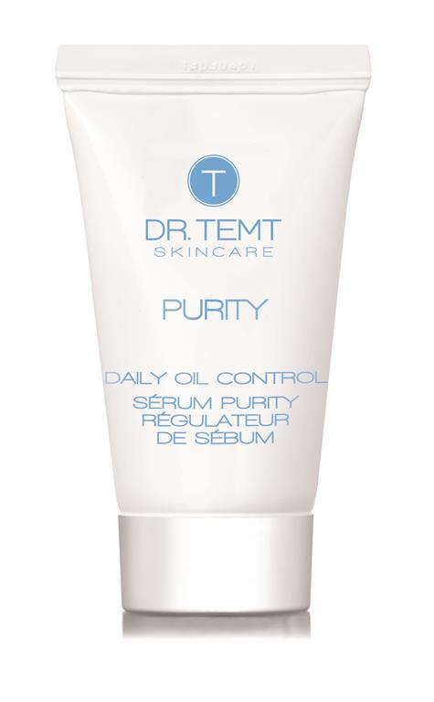 PURITY DAILY OIL CONTROL 50 ML