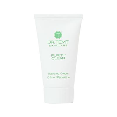 PURITY CLEAR RESTORING CREAM 50 ML