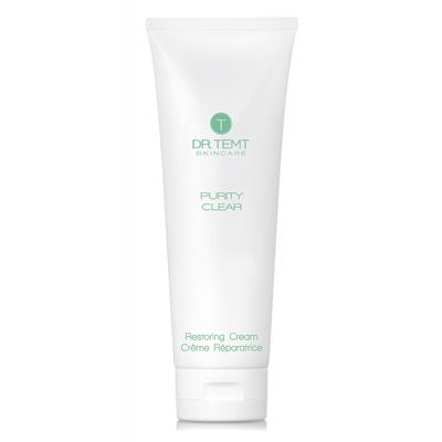 PURITY CLEAR RESTORING CREAM 250 ML