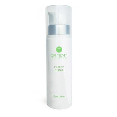 PURITY CLEAR PORE LOTION 250 ML