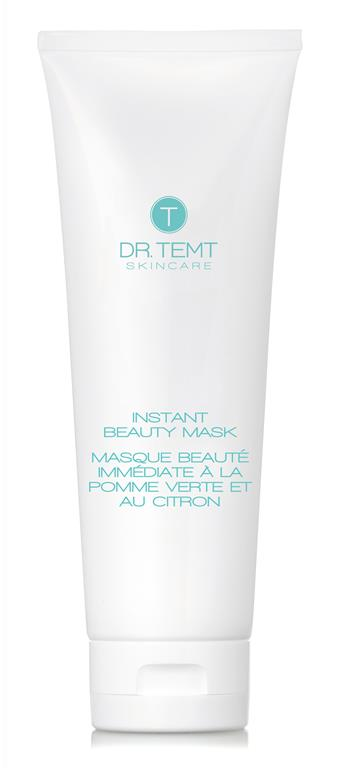 INSTANT BEAUTY MASKA 250 ML