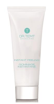 INSTANT PILING 100 ML