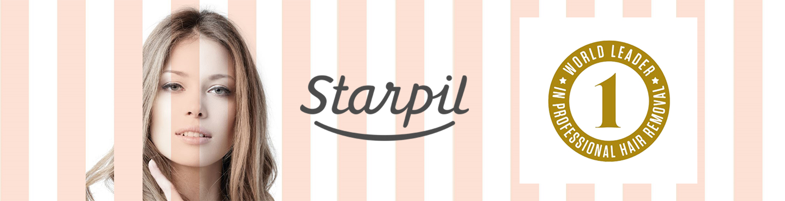 Starpil: We are Leaders